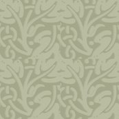 Rleafjacquard2_shop_thumb