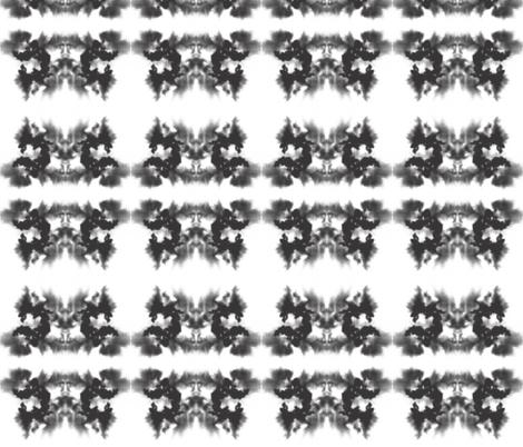 dot fabric by dante on Spoonflower - custom fabric