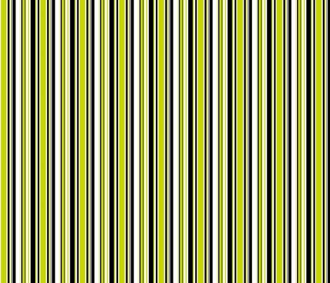 Rtennis_stripe_green_black_2_shop_preview