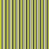 Rtennis_stripe_green_black_2_shop_thumb