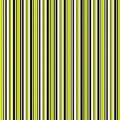 Rtennis_stripe_green_black_shop_thumb