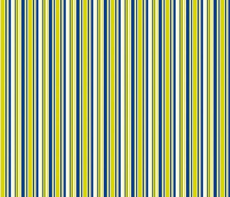 Rrtennis_stripe_green_blue_shop_preview