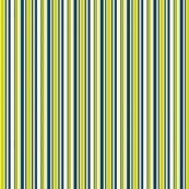 Rrtennis_stripe_green_blue_shop_thumb