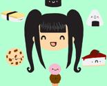 Rroishii_thumb