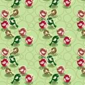 Rspotted_birds_holiday3-05-05_shop_thumb