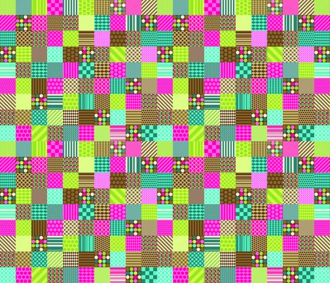 Rrrgirl_quilt_copy_shop_preview