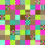 Rrrgirl_quilt_copy_shop_thumb