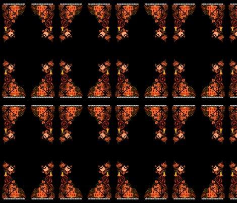 Rrimg_3738_ed_ed_ed_ed_ed_ed_shop_preview