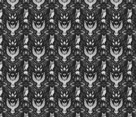 Rrcandyapplesandrazorblades_4x4_dark_shop_preview