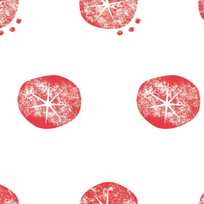 motif_oursins_corail