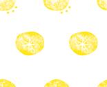Rmotif_oursins_sun_thumb