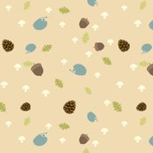 Rlab_woodland_acorn_shop_thumb