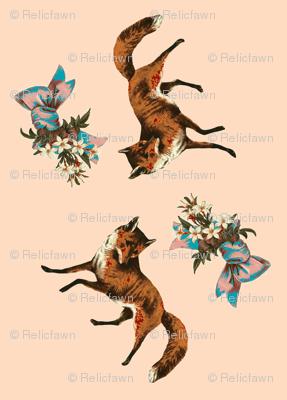 fox_and_bow_print-ch-ch-ch