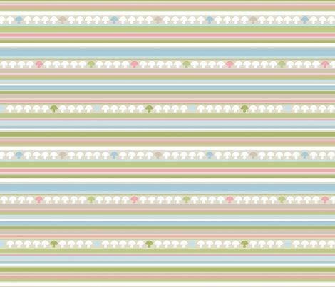 347351_rrwoodland_stripe_pink_shop_preview