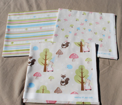 Rrwoodland_stripe_pink_comment_28699_preview