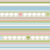 Rrwoodland_stripe_pink_shop_thumb