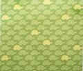 347354_rrrrturtles_green_comment_40997_thumb