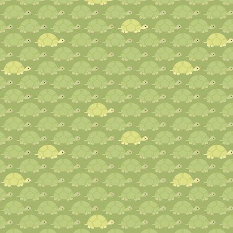 347354_rrrrturtles_green_shop_preview