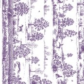 Rrtoile_border_new_purple_shop_thumb