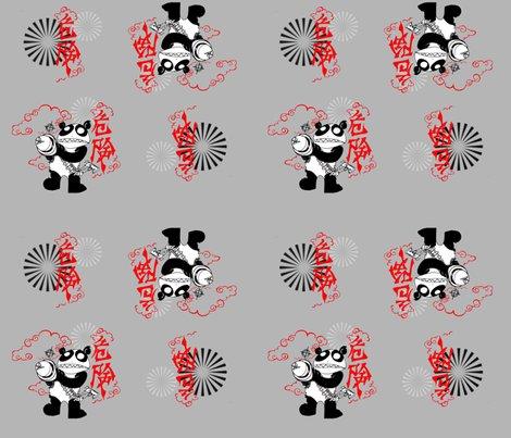 Rrbad_panda_shop_preview