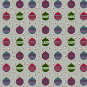 Rrbaubles_layout_small_shop_thumb