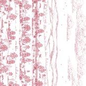 Rrdk_pink2013_shop_thumb