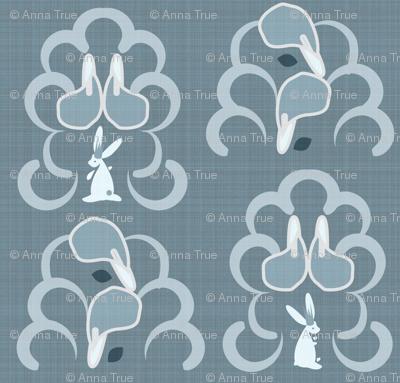 royal calla lilies