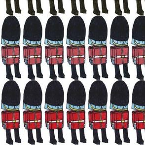 the queens bot (alternate)