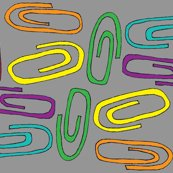 Rrpaperclip_utopia_shop_thumb