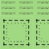 Rsix_green_rune_cloths_and_bags_with_born_to_rune_handles_half_size_for_spoonflower_shop_thumb