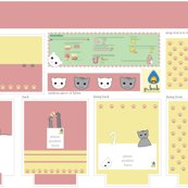 Rrrrrrrkawaiikitty_bag_1yrdrgb_shop_thumb