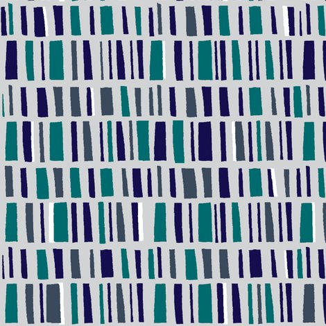 349219_rrrgrey_blue_turquoise_inversion_shop_preview