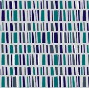 349219_rrrgrey_blue_turquoise_inversion_shop_thumb