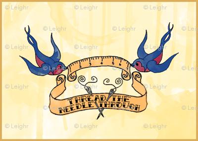 logo_watercolor