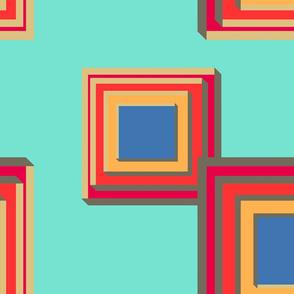 Block Sample