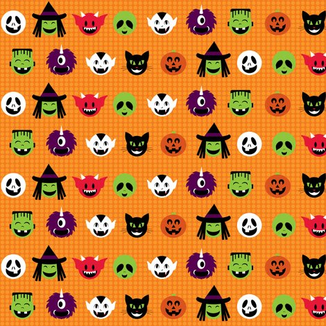 Rrrkawaii_halloween_fabric_test6_orange2_shop_preview