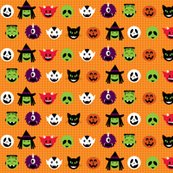 Rrrkawaii_halloween_fabric_test6_orange2_shop_thumb