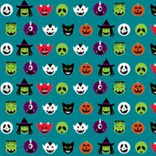 Rrkawaii_halloween_fabric_test7_teal2_outline_shop_thumb