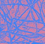 Rfabric_design_potential_49_ed_shop_thumb