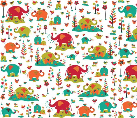 Rrrhappy_elephants_large_shop_preview
