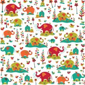 Rrrhappy_elephants_large_shop_thumb