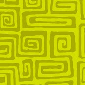 Rrsquare_spiral01-large-2012_shop_thumb