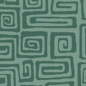 Rsquare_spiral03-large-2012_shop_thumb