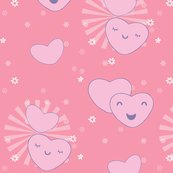 Rrhappy_hearts_shop_thumb