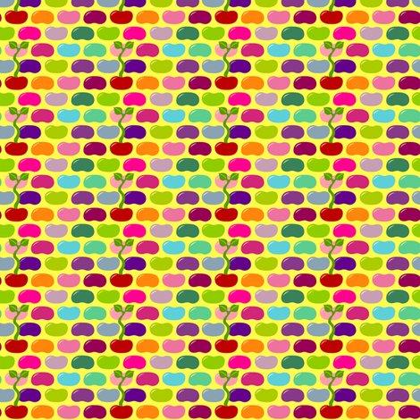Rrrjelly_bean_pattern2_shop_preview