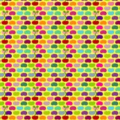 Rrrjelly_bean_pattern2_shop_thumb