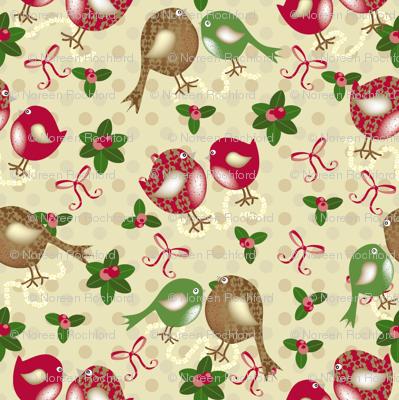 Birds holiday3-01