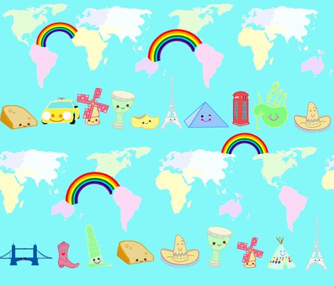 Rkawaii_all_over_the_world_21x18_shop_preview