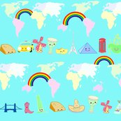 Rkawaii_all_over_the_world_21x18_shop_thumb