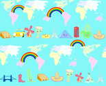 Rkawaii_all_over_the_world_21x18_thumb